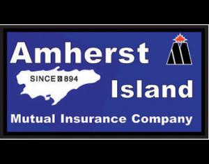 Amherst Island Mutual logo
