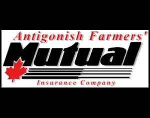 Antigonish Mutual logo
