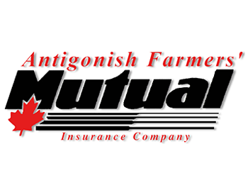 Antigonish Mutual logo