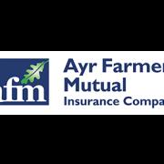 Ayr Mutual logo