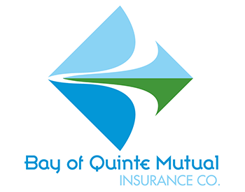 Bay of Quinte Mutual logo