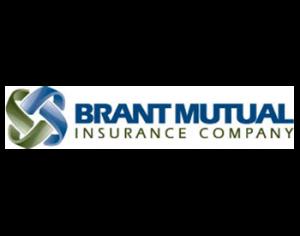 Brant Mutual logo