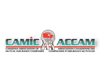 Camic logo