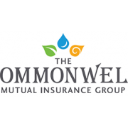 Commonwell Mutual logo