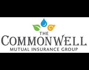 Commonwell Mutual logo