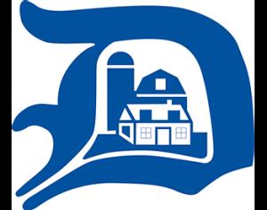 Dufferin Mutual logo