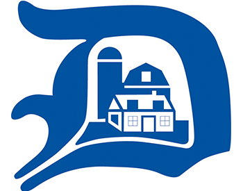 Dufferin Mutual logo