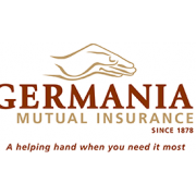 Germania Ontario logo