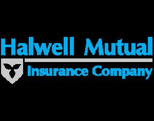 Halwell Mutual