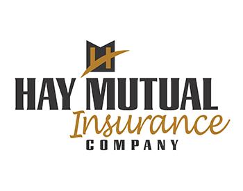 Hay Mutual logo