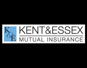 Kent & Essex logo