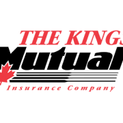 The Kings mutual logo