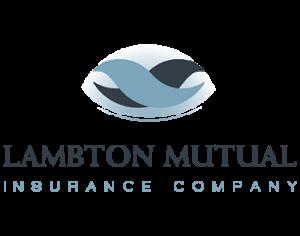 Lambton Mutual