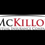 McKillop logo