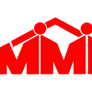 Mennonite Mutual logo