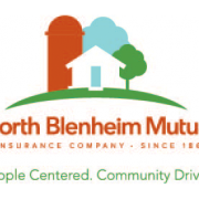 North Blenheim Mutual logo