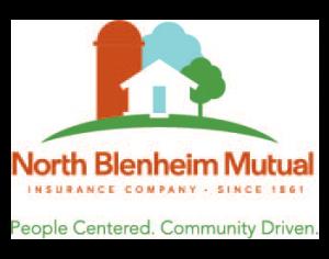 North Blenheim Mutual logo