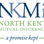 North Kent Mutual logo