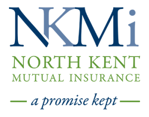 North Kent Mutual logo