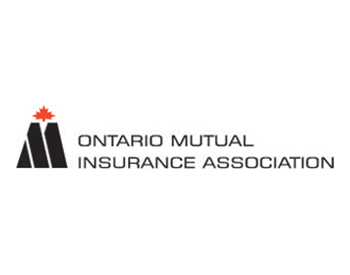 Ontario Mutual Insurance Association logo