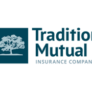 Tradition Mutual logo