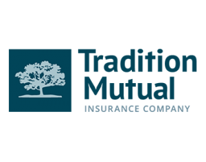 Tradition Mutual logo