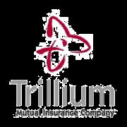 Trillium Mutual logo