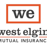 West Elgin Mutual logo