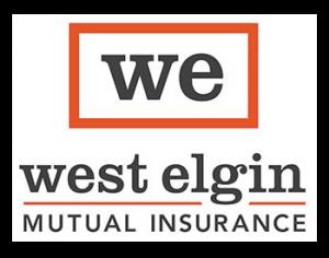 West Elgin Mutual logo