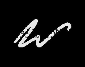 West Wawanosh logo