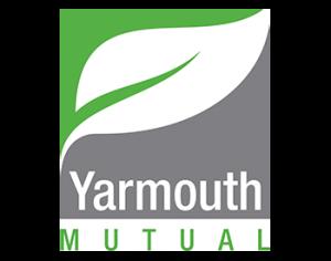 Yarmouth Mutual logo