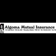Algoma Mutual logo