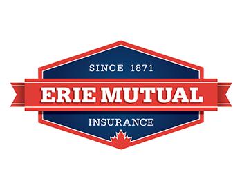 Erie Mutual