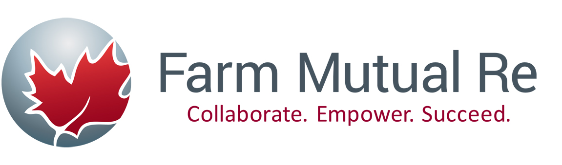 Farm Mutual Reinsurance