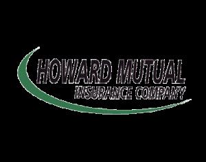 Howard Mutual