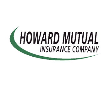 Howard Mutual