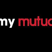 My Mutual