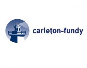 carleton fundy