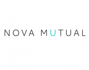 Nova Mutual